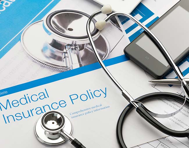 health-insurance-policy-brochure_18602944882_o