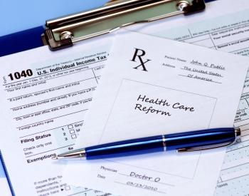 healthcare-and-taxes_21355181983_o
