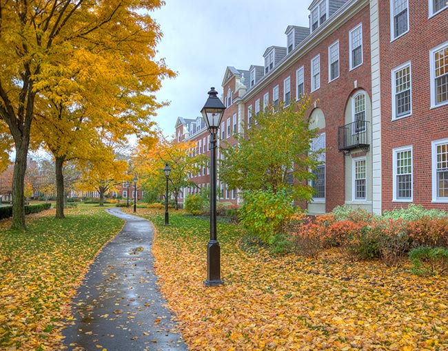 higher-education-campus_15247506941_o