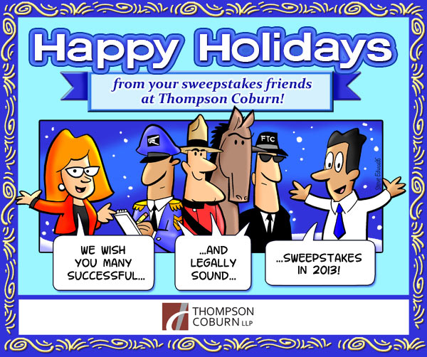holiday-card-web_8267265111_o