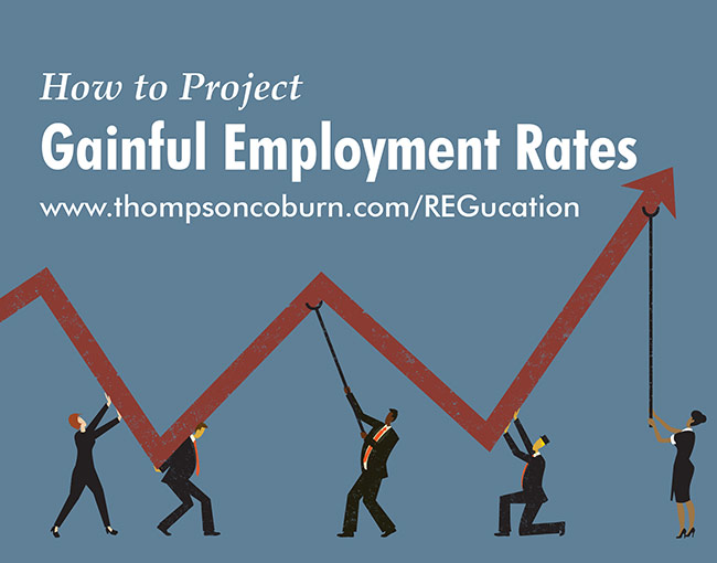 how-to-project-gainful-employment-rates_15207885913_o