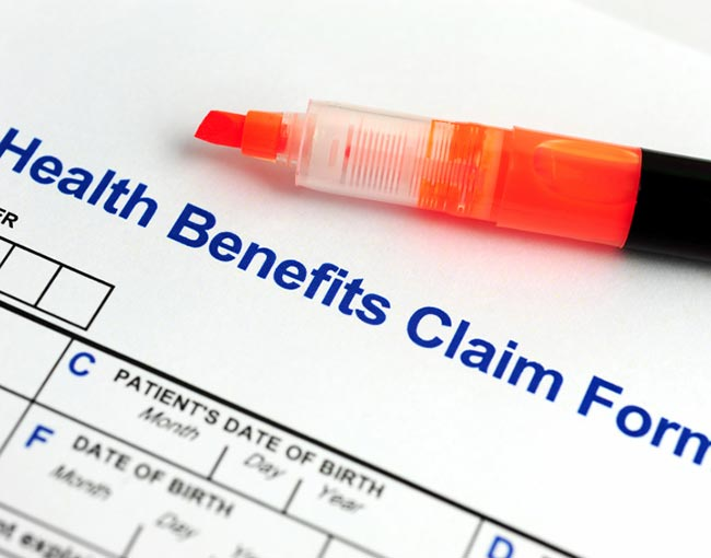 insurance-claims_13564212524_o