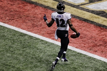jacoby-jones_8492729562_o