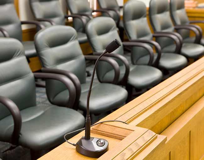 juryseating1_25535696484_o