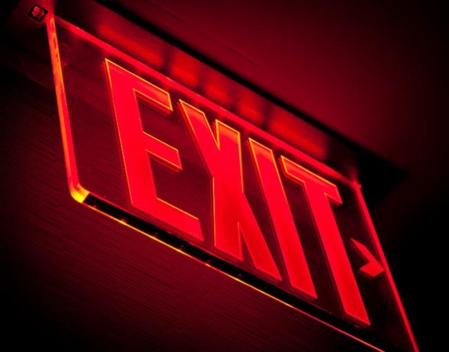 lihtc-exit-strategies---loan-sale_16639771457_o