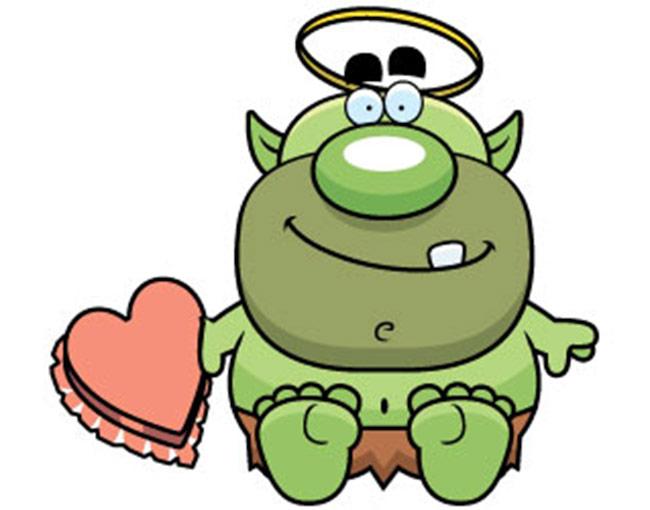 loveable-patent-troll---jason-schwent-blog_15983526441_o