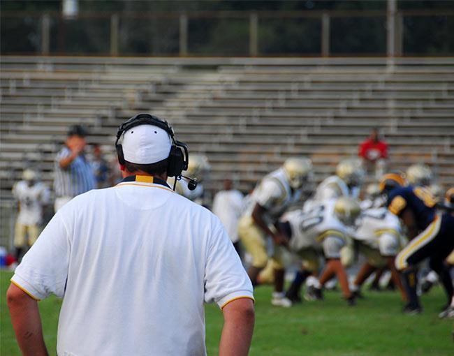 managing-a-powerful-college-coach_16449260580_o