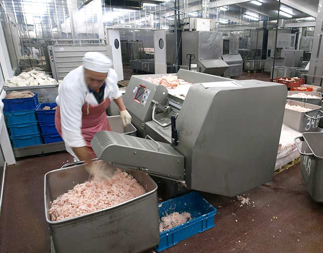 meat-production-machine-in-the-food-factory-meat-grinder_21629695880_o