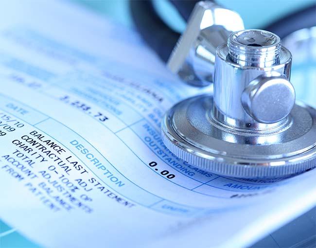 medical-bill_14336720742_o