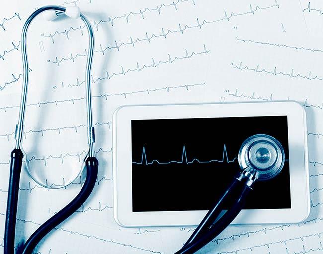 medicaltablet_20682794496_o