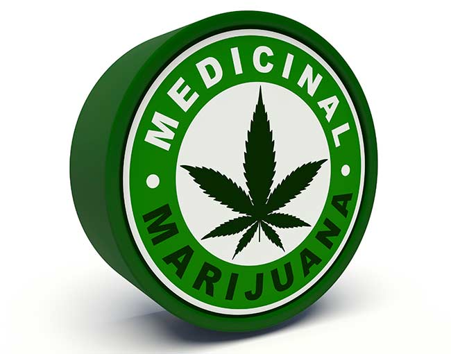 medmarijuana_25817393726_o