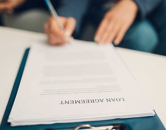 missouri-court-rules-jury-waiver-650x510