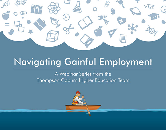navigating-gainful-employment_26396088295_o
