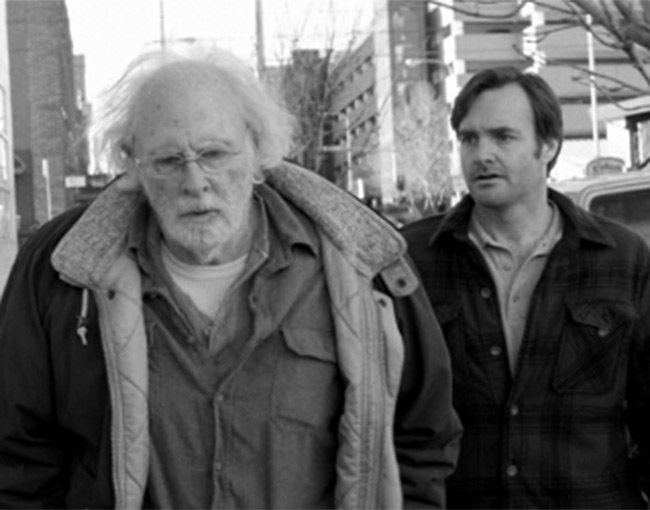 nebraska-film-sweepstakes-creators_11987063316_o