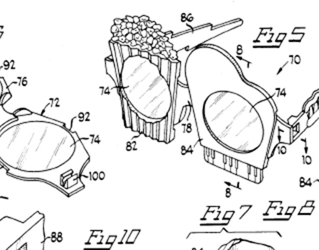 parts-of-a-patent---patent-billy-goat---sunglasses_12973966135_o