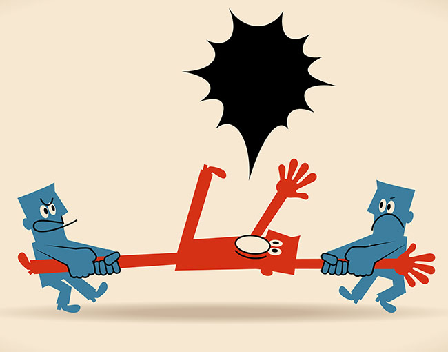patent-trolls---collateral-damage_16838269766_o