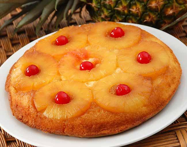 pineapple_cake_8201549898_o