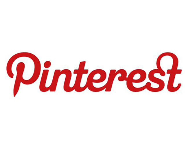 pinterest-logo_8242014089_o