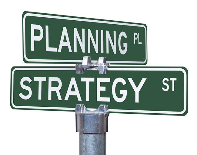 planningstrategy_24303008709_o