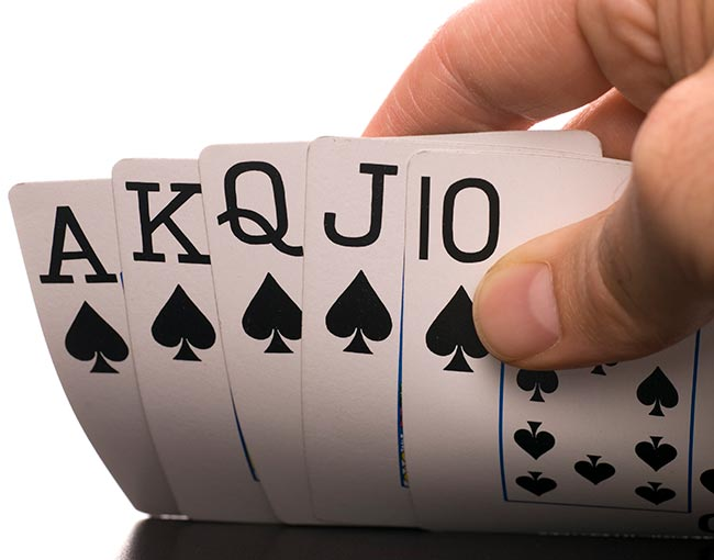 poker-run-laws---illinois_14626915462_o