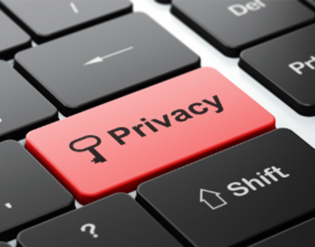 privacy-myths-busted_16468630870_o