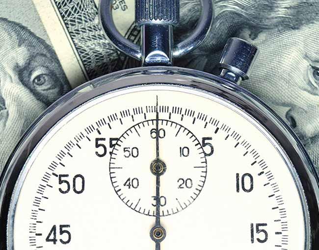 receivership-reforms-650x510