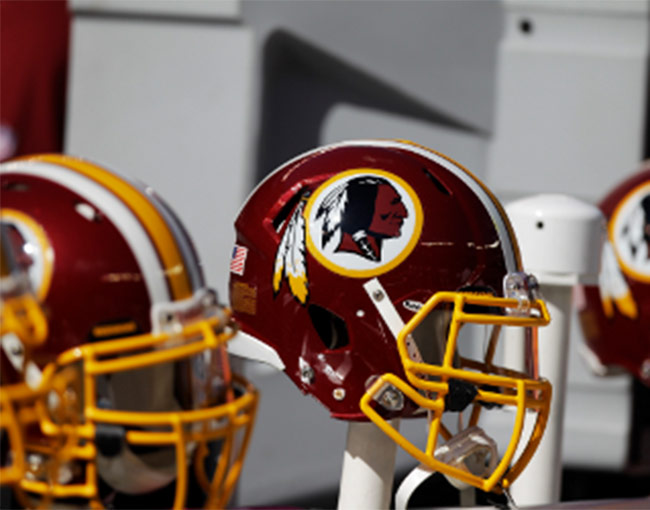 redskins-trademarks---linguistics_14279715349_o