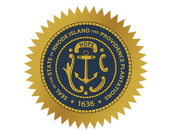 rhode-island-seal-2_7983000302_o