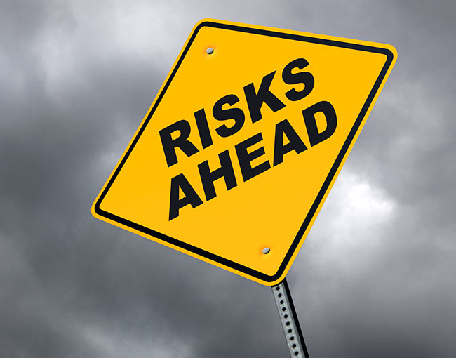 risks-ahead---patent-invalidity-letters_18935037789_o