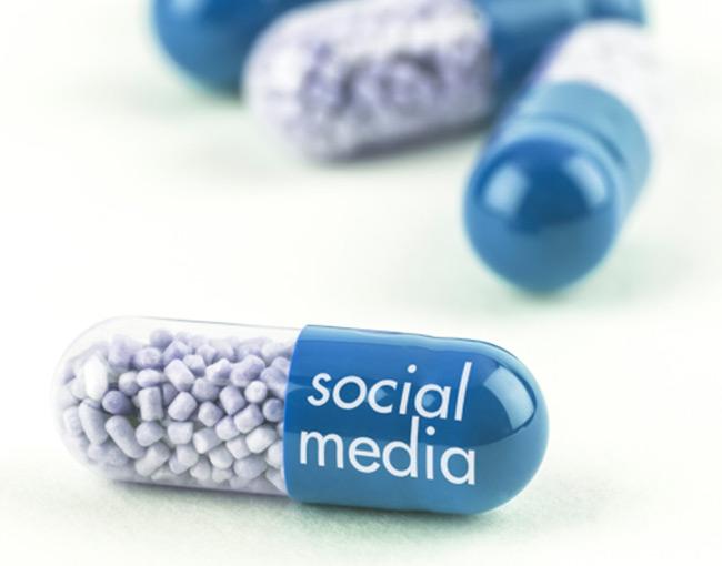 social-media-fda_14527726123_o