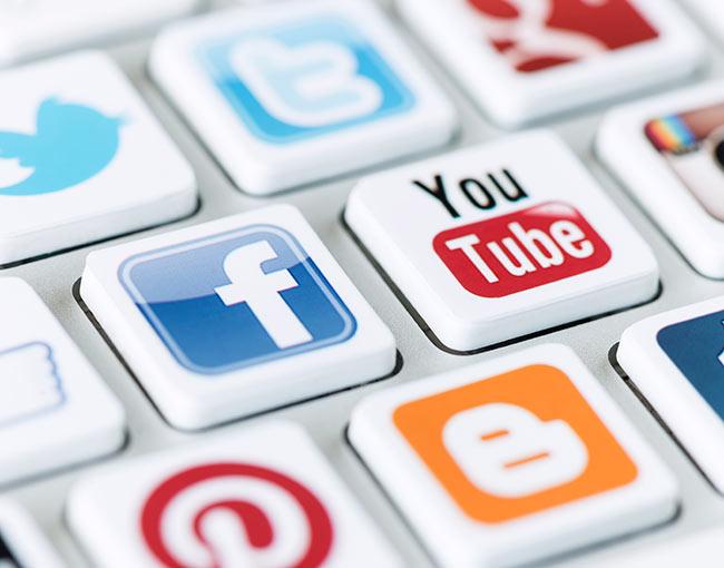 social-media-icons_blog_9254729239_o