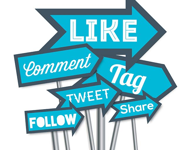 social-media-sweepstakes_15893597328_o