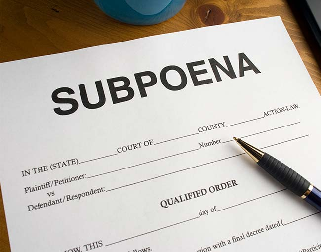 subpoena-of-student-records_16850567866_o