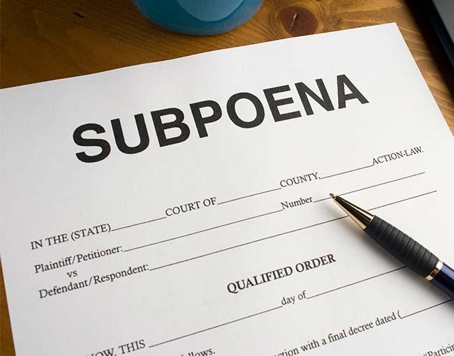 subpoena-of-student-records_16850567866_o