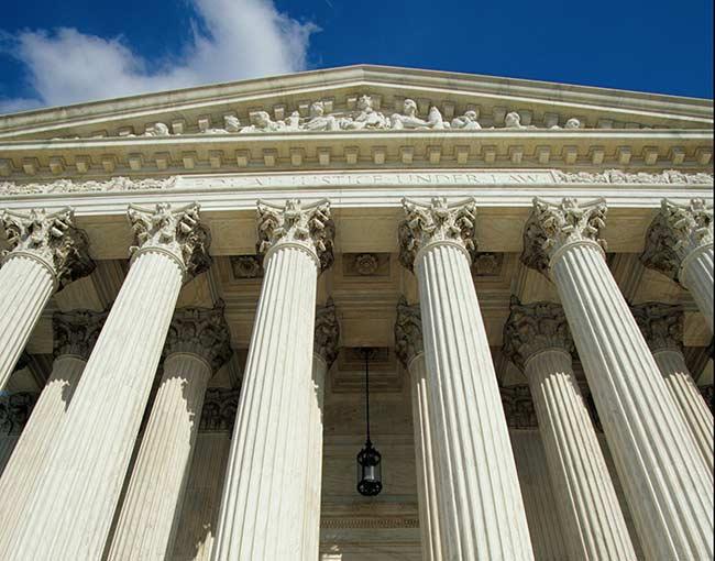 supreme-court-discharge-exception-650x510
