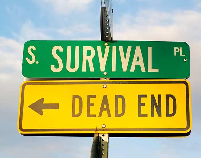 survival-clauses---california-real-estate_20744573409_o