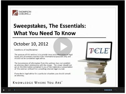 sweepstakes-webinar-screenshot_8293559115_o