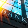bank_100x100