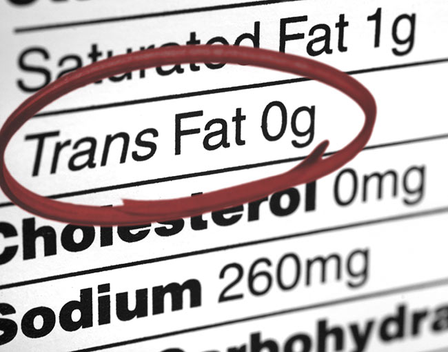 trans-fat-gets-the-axe-650x510