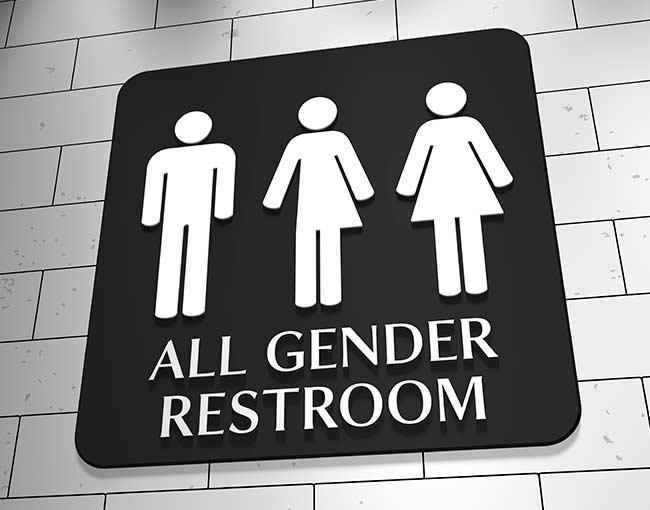 transgender----higher-education---title-ix_26956653912_o