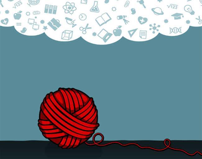 unraveling borrower defense rule