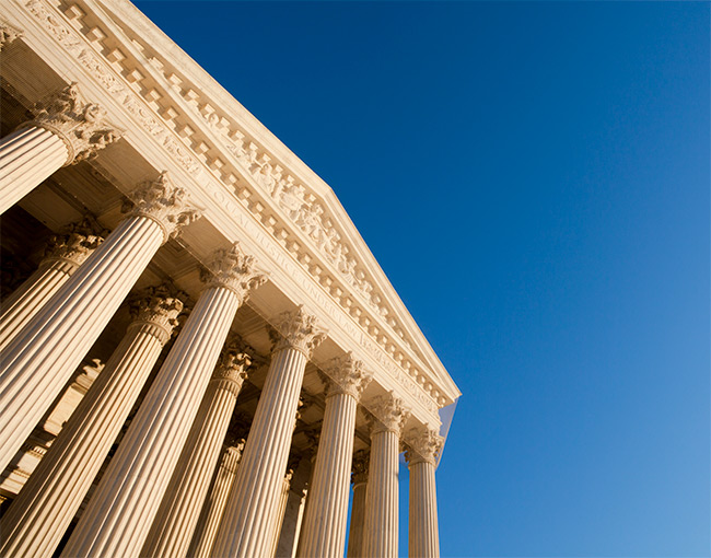 us-supreme-court_25981489306_o