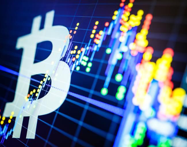bitcoin-880534636-650x510