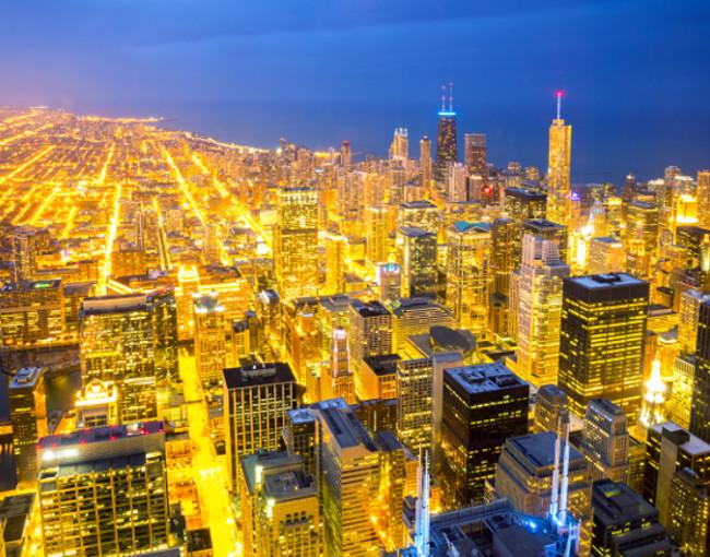 ChicagoNorth2