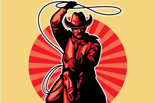 CowboyPrimetime