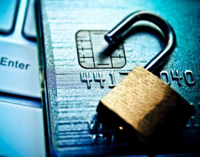 creditcard-lock_650x510