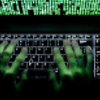 cyberpop1