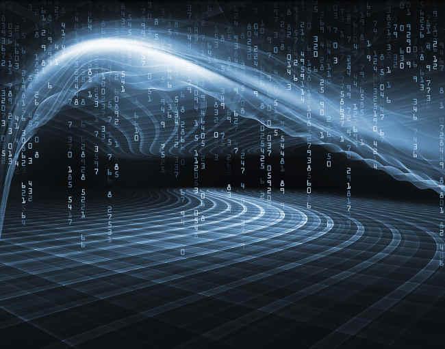 data-wave-650x510