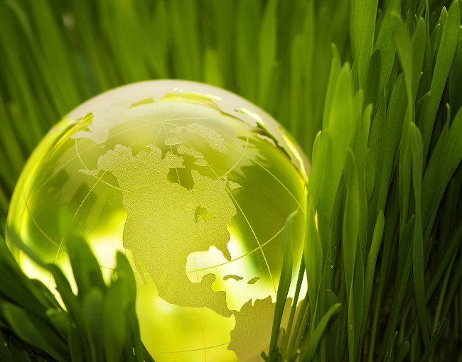environment-globe-blog