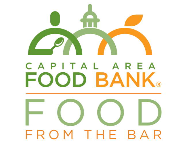 Food From the Bar logo